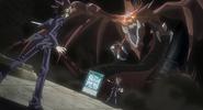 SlifertheSkyDragon-JP-Anime-MOV3-NC