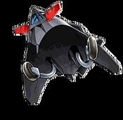 Stealthroid-DULI-EN-VG-NC