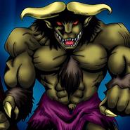 SwampBattleguard-OW