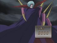 VampireLord-JP-Anime-DM-NC