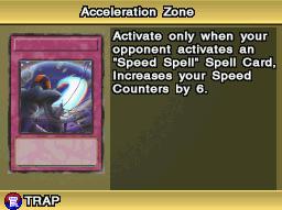 AccelerationZone-WC11-EN-VG