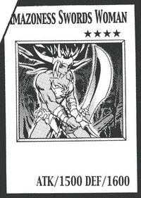 AmazonessSwordsWoman-EN-Manga-DM