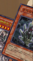 AncientGearStatue-JP-Anime-5D.png