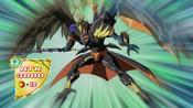 AssaultBlackwingOnimarutheDivineThunder-JP-Anime-AV-NC