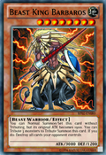 BeastKingBarbaros-BP02-EN-UE-OP