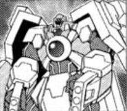 CatapultWarrior-EN-Manga-5D-CA