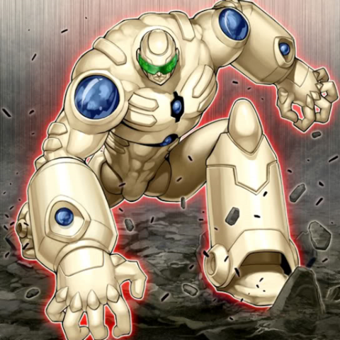 File:ColossalFighter-TF04-JP-VG.png