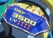 DEF-ZX