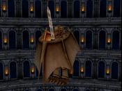DragonStatue-DOR-EN-VG-NC