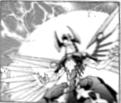 GalaxyBarrier-EN-Manga-ZX-CA