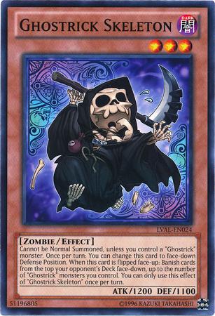 File:GhostrickSkeleton-LVAL-EN-C-UE.png