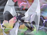 HeavyStormBlade-JP-Anime-GX-NC