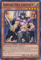 KnightDayGrepher-BP03-EN-R-1E.png