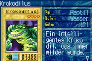 Krokodilus-ROD-DE-VG