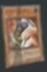 LegacyHunter-JP-Anime-GX
