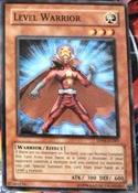 LevelWarrior-DP09-EN-C-UE