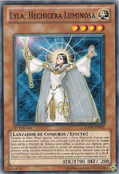 LylaLightswornSorceress-SDDC-SP-C-1E
