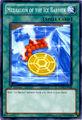 Thumbnail for version as of 00:15, November 18, 2010