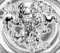 MorphKingStygiGel-EN-Manga-5D-CA.png