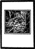 Necroface-JP-Manga-DM