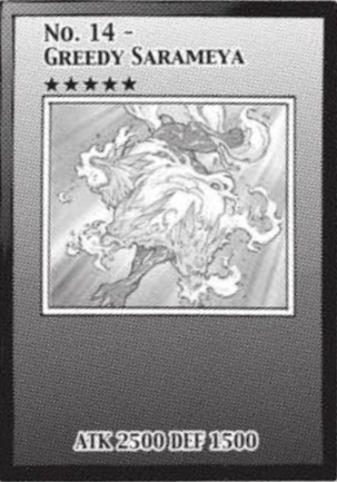 File:Number14GreedySarameya-EN-Manga-ZX.png