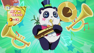 PerformapalTrumpanda-JP-Anime-AV-NC
