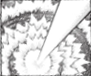 PhotonStrike-EN-Manga-ZX-CA