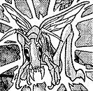 PinchHopper-JP-Manga-DM-CA