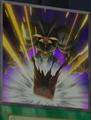 RageoftheForbiddenOne-EN-Anime-GX.png