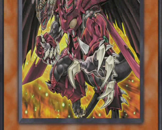 File:RedDragonArchfiendAssaultMode-JP-Anime-5D.png