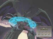 SpellbindingCircle-JP-Anime-DM-NC-3