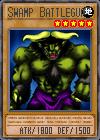 SwampBattleguard-GX1-EN-VG