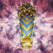 TheThirdSarcophagus-OW