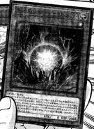 ThunderDragonmatrix-JP-Manga-OS