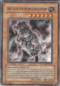 AncientGearBeast-TLM-DE-R-1E