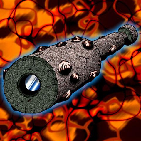 File:AncientTelescope-TF04-JP-VG.jpg