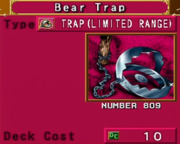 File:BearTrap-DOR-EN-VG.png