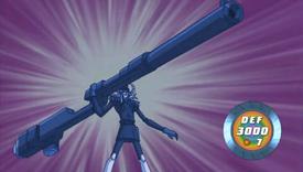 BlasterOgre-JP-Anime-5D