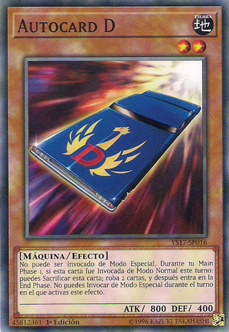 File:CardcarD-YS17-SP-C-1E.png