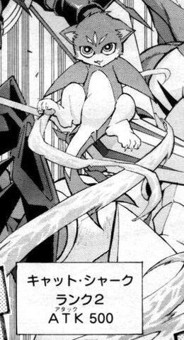 File:CatShark-JP-Manga-ZX-NC.jpg