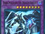 Legendary Dragon Decks (TCG-EN-1E)