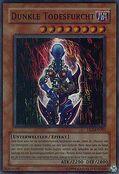 DarkNecrofear-DL2-DE-SR-UE