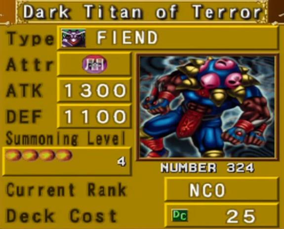 File:DarkTitanofTerror-DOR-EN-VG.png