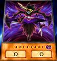 DarkTunerCatastrogue-EN-Anime-5D.png