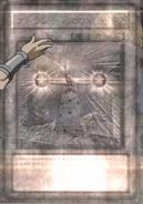 EdictofAtlantis-JP-Anime-ZX-2