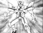 ElementalHEROCore-JP-Manga-GX-CA