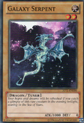 GalaxySerpent-JOTL-EN-SR-UE