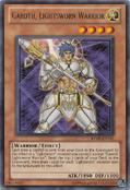 GarothLightswornWarrior-RYMP-EN-R-UE