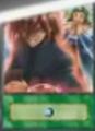 HealingWind-EN-Anime-5D.png