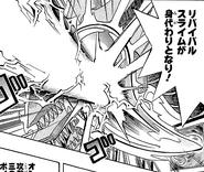 JamDefender-JP-Manga-DM-NC